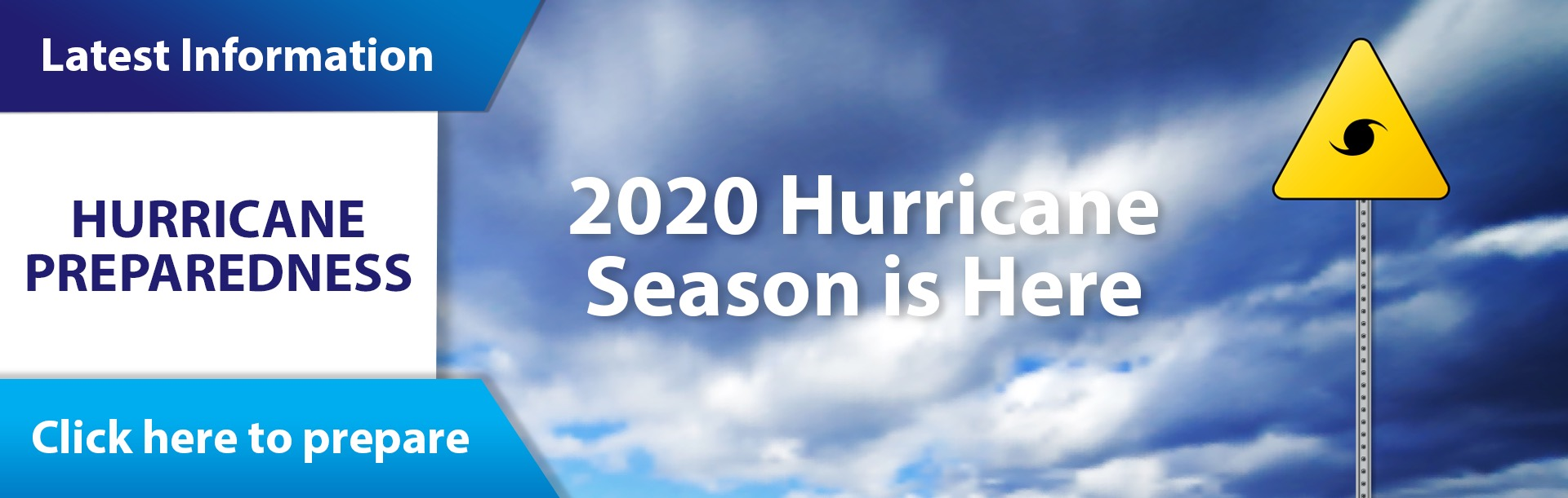 /PortCanaveral/media/Communications/2018/hurricanePreparedness-1_1.jpeg?ext=.jpeg