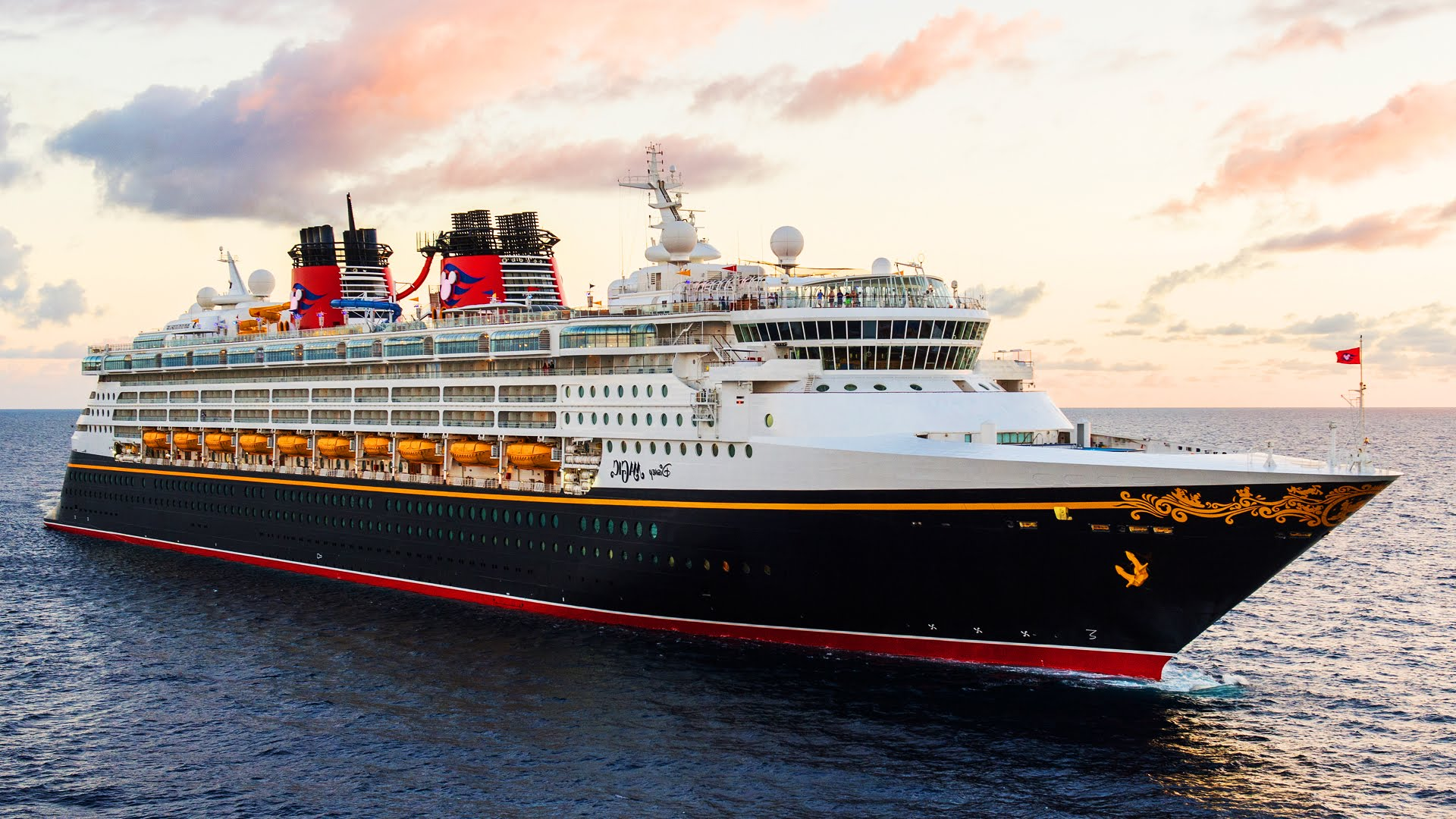 Port canaveral - Port canaveral cruise lines ...