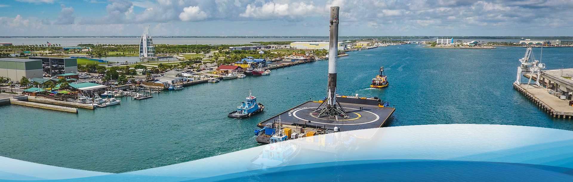 /PortCanaveral/media/Port-Canaveral/Slideshow%20Images/2017/Recreation.png?ext=.png