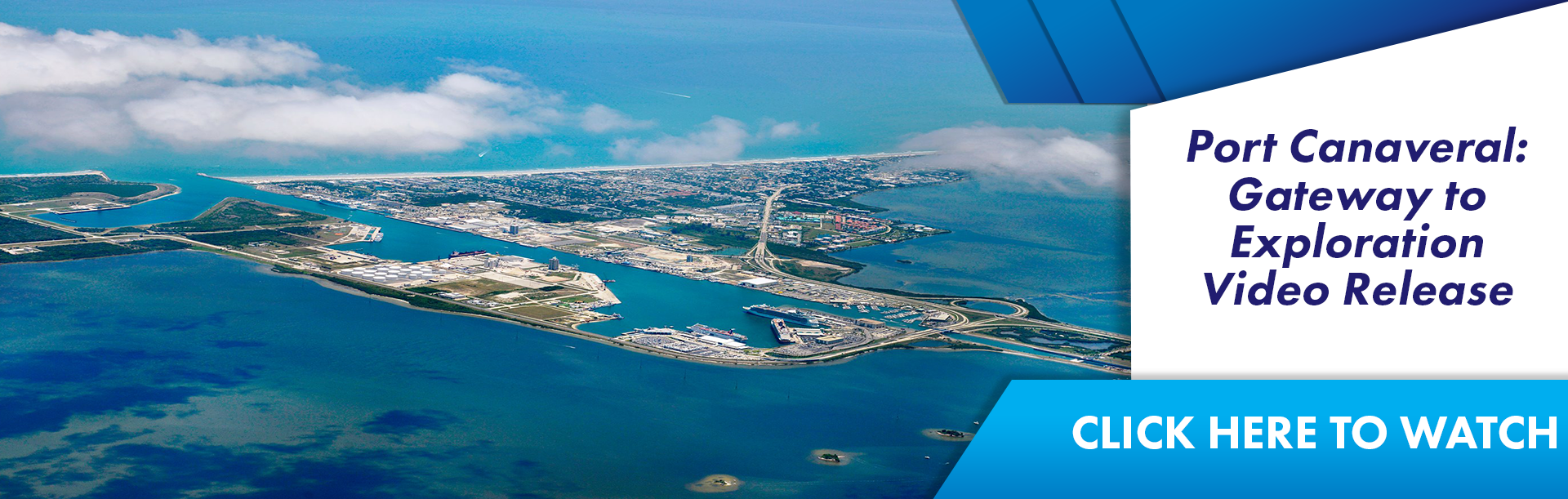 /PortCanaveral/media/Port-Canaveral/Slideshow%20Images/2018/REVISED-Banner-Gateway-Video.png?ext=.png