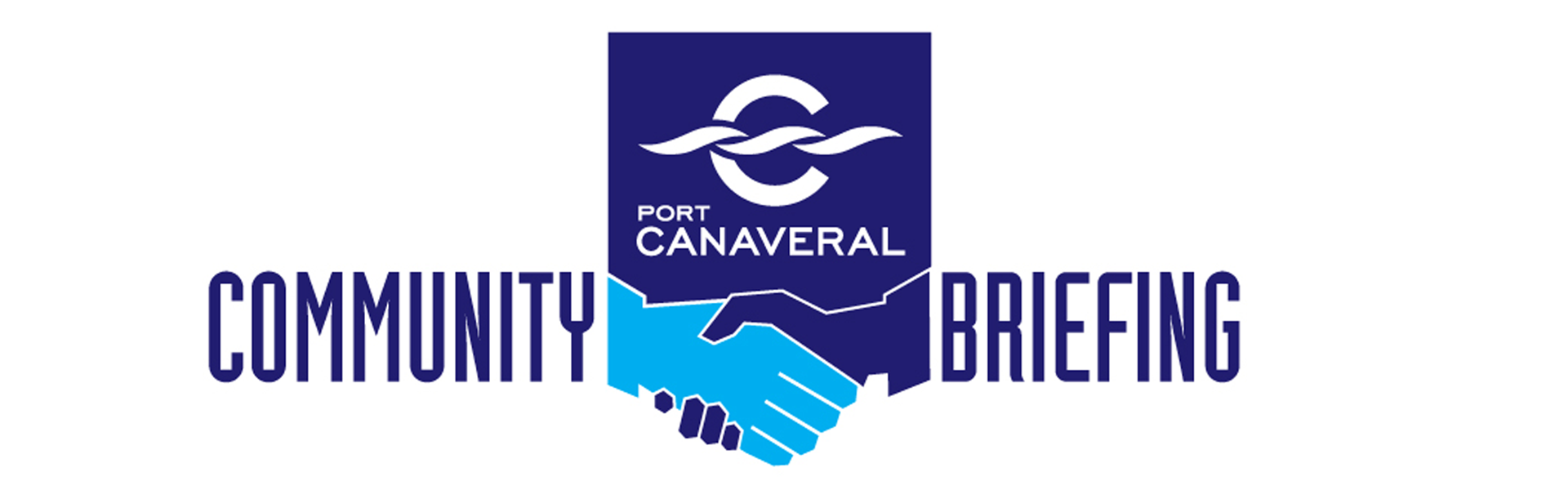 /PortCanaveral/media/Port-Canaveral/Slideshow%20Images/Community-Briefing.png?ext=.png