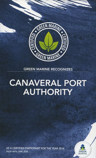 Green-Marine-Recertification.jpg