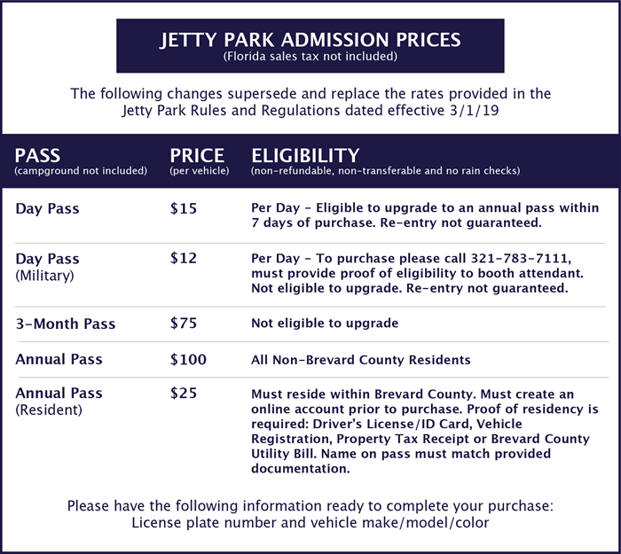 jpEntrancePricing030921-1.png