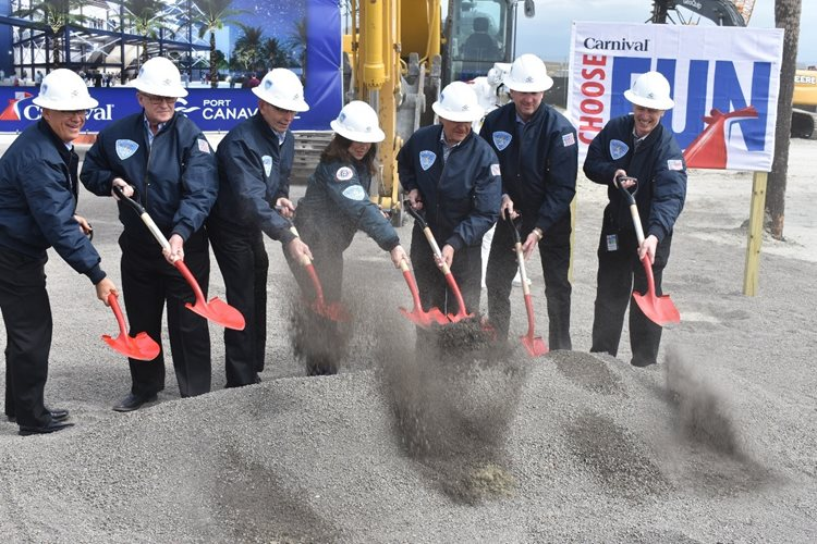 CT3-groundbreak-shovels.jpg