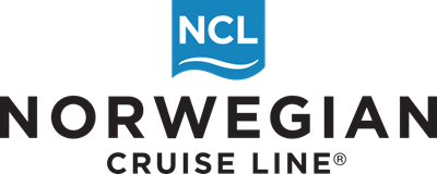 Port Canaveral - Cape canaveral cruise ship schedule