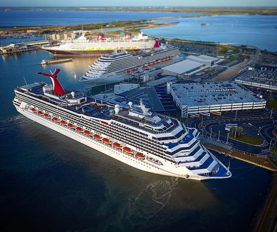Casino cruise orlando bahamas official best las vegas gambling tips